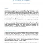 Cartelle_Cliniche_digitalizzate_e_Big_Data_-_un_connubio_da_esplorare