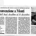 Corriere_25112010
