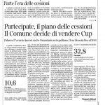 Corriere_25_02_2016