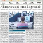 Corriere_Bologna_2017_07_29