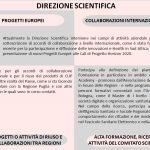 Direzione-Scientifica3