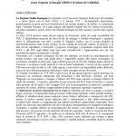 Documento_del_Comitato_Scientifico_di_CUP_2000_SpA_luglio_2015