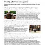 Estense.com_161210_ecare_cup2000_ferrara_giuseppina_anziani