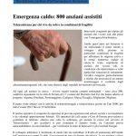 Estense.com_23082012_emergenzacaldocup2000