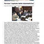 Ferrara24ore.it_171210_cup2000_teleassistenza_progetto-europeo_ferrara_moruzzi