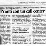 IlRestodelCarlino_130111_cup2000_ecare_moruzzi_callcenter1