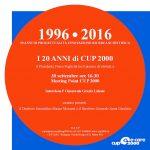 Invito__I_20_anni_di_CUP_2000-pdf