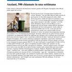 LaNuovaFerrara_23082012_emergenzacaldocup2000