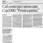 LaRepubblica_170211_cup2000_callcenter
