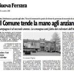 NuovaFerrara_10112010