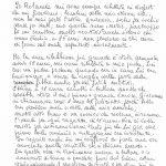 Nuovo_scritto_Rolanda_e-Care