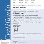 PC_11551_certificato_OHSAS_18001_del_27-04-2017