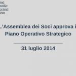 PIANO-strategico