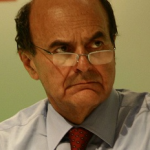 Pier_Luigi_Bersani_cropped