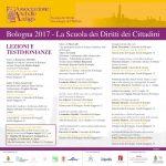 Programma_Scuola_dei_Diritti_dei_Cittadini_A_Ardigo_2017-