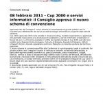 ProvionciadiBologna_080211_cup2000
