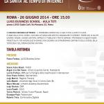 Roma-26-giugno-2014_FSE-IN-ITALIA_Invito-Tavola-Rotonda