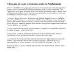 Sassuolo_21102010