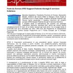Tecnomedicina_220411_telemedicina