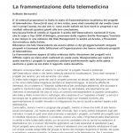 Telemeditalia_160211_cup2000_onecare_telemedicina