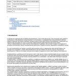 Tutela_della_privacy_in_federazioni_di_identità_digitali
