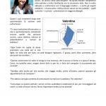 Un_Hub_per_i_servizi_on-line_dellAzienda_USL_di_Bologna_PT2