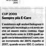 Unita_14102010