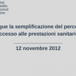 accesso-2012