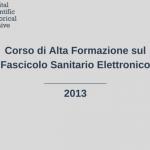 alta-formazione-2013