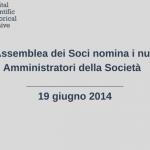 amministratori-2014