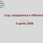 aprile-2008
