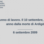 ardigo-2009