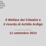 ardigo-2014