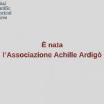 associazione-ardigo
