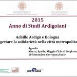 banner_AnnoArdigoiano_finale1