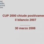 bilancio-2007