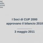 bilancio-2010