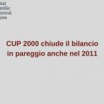 bilancio-2011