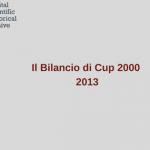 bilancio-2013