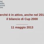 bilancio-attivo-2012