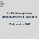 camera-approva-fse