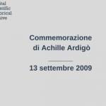 commemorazione-ardigo
