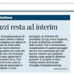 corrierebologna_020414_cup2000
