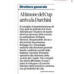 corrierebologna_030714_cup2000