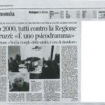 corrierebologna_050913_cup2000