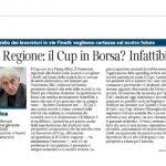 corrierebologna_121212_cup2000_