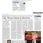 corrierebologna_210314_cup2000_tot