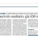 corrieredibologna_190412_fse