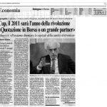corrieredibologna_211210_cup2000