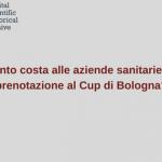 costo-prenotazione-cup